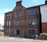 2 bed Flat to rent in Bieth Road, Johnstone