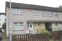 3 bed End of Terrace home to rent in Tay Place, Johnstone
