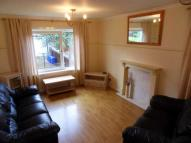 2 bed Flat to rent in Moorburn Place, Linwood