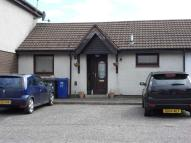 1 bed Bungalow to rent in Loudon Gardens, Johnstone