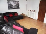 1 bed Flat in George Street, Johnstone