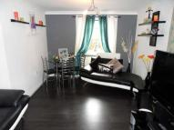 2 bed Terraced property in Hawthorn Avenue...