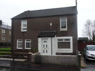2 bedroom semi detached home to rent in Peockland Gardens...