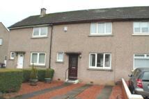 2 bedroom Terraced home in Birch Cresent...