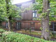 2 bedroom Flat to rent in Brabloch Park, Paisley