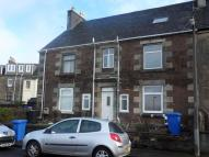 Flat to rent in Muirpark Terrace, Beith