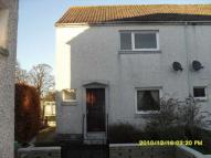 2 bed End of Terrace house to rent in Glenshalloch Road