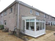 4 bedroom End of Terrace home for sale in Tay Place, Johnstone