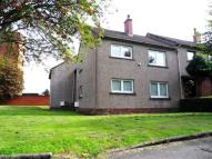 1 bed Flat in Williamson Place...