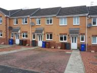 2 bedroom Terraced property in Willow Drive, Johnstone