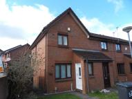 2 bed End of Terrace home in Ritchie Park, Johnstone