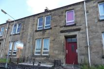 John Lang Street Flat to rent