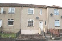 Terraced property to rent in McHardy Crescent...