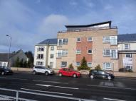 new Flat to rent in Main Road, Johnstone