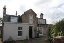 Graham Street Flat to rent