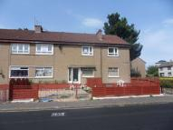 Cottage to rent in Moore Terrace, Gallowhill