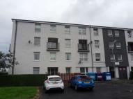 3 bed Maisonette in Forth Place, Johnstone