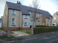 3 bedroom property in Beechwood Avenue...