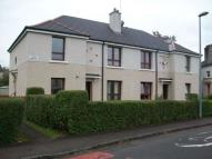 2 bed Flat in Alness Crescent, Glasgow
