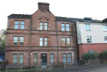 2 bed Flat in Beith Road, Johnstone