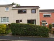 3 bed Terraced house to rent in Pappert, Bonhill, G83 9LG