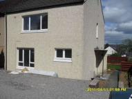 property to rent in larchfield Road Dumfries