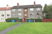 Flat to rent in Sycamore Avenue...