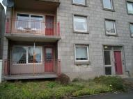 Flat in Thornhill, Johnstone