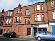 Flat to rent in Cochrane Street, Barrhead