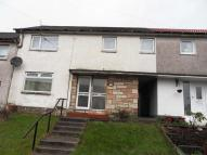 3 bedroom Terraced home in Lismore Drive, Linwood