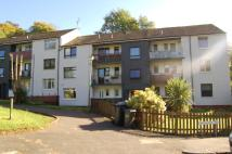 2 bedroom Flat to rent in Fulton Crescent...