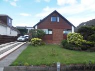 Hazelwood Road Detached house to rent