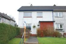 3 bed End of Terrace house to rent in Dewar Avenue...