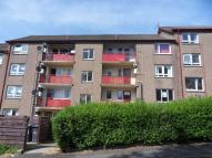 2 bed Flat to rent in Maple Drive, Johnstone