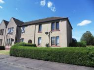 Flat to rent in Old Road, Elderslie