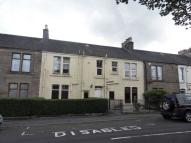 1 bed Flat to rent in Easwald Bank, Kilbarchan