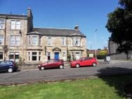 Flat in Janefield Place, Beith