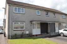 2 bed End of Terrace home in Heron Place, Johnstone