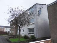 3 bedroom Flat in Greenhill Drive, Linwood