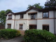 Flat to rent in Loanhead Road, Linwood