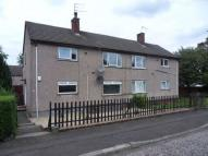 1 bedroom Flat to rent in Rowantree Road, Johnstone