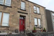 2 bed Flat for sale in John Lang Street...