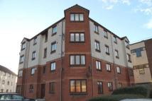 Russell Street Flat for sale
