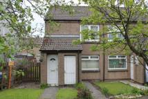 Flat for sale in Dalry Road, Beith
