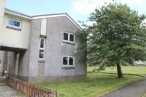 3 bedroom Terraced home for sale in Spateston Road, Johnstone