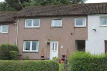 3 bedroom Terraced property for sale in Acacia Place...