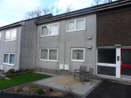 Flat to rent in Gryffe Grove...