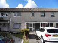 2 bed Terraced house in Heron Place, Johnstone