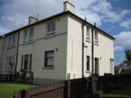 2 bed Flat to rent in Kilbarchan Road...