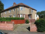 Cottage to rent in Lennox Terrace...